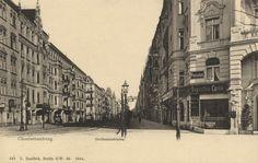 Berlin-Charlottenburg 1904