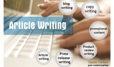 Nowadays we can find a wide range of free SEO Tools Website. Solid SEO Tools is become popular now days and its visitors are increasing day by day. Every tool in Solid SEO Tools delivers accurate and. Article Writing, Blog Writing, Thesis Writing, Essay Writing, Seo Marketing, Content Marketing, Digital Marketing, Online Marketing, Internet Marketing