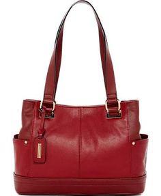 tignanello handbags - Google Search