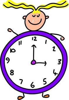 new year s eve party clipart 2017 2018 digital clocks and teacher rh pinterest com Digital Clock Numbers Cute Clock Clip Art