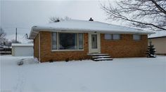 7277 Dell Haven Dr, Parma, OH 44130