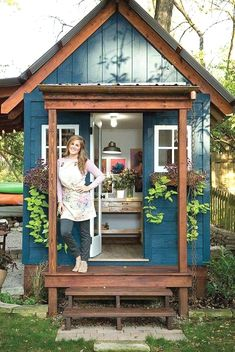 Making Your Own Pole Shed From Blueprints - Check Out THE PICTURE for Many Storage Shed Plans DIY. 42886255 #diyproject #shedplansdiy