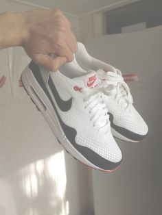size 40 c214b 19b46 Nike Air Max 90 Womens Mens Shoes Hyperfuse All White - Best Seller Running  Sneakers,