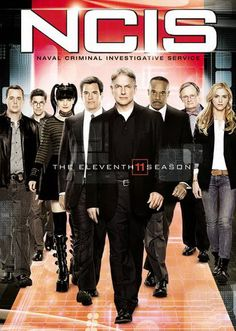 *** Résumé en anglais seulement *** Season 11 of the hard-hitting drama NCIS takes action to greater heights. With 24 adrenaline-packed episodes, Special Agent Jethro Gibbs (Mark Harmon) continues to guide the elite unit from the Naval Criminal Investigative Service into dangerous waters in order to protect the nation from biological attacks, hospital bombings and an unpredictable terrorist group known as  The Brotherhood of Doubt.  This season, the NCIS team is tested like never before when…