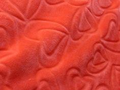 IMG_1114 - Cixi Can Textile Co.,Ltd