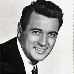 Most Popular Movies, Iconic Movies, Rock Hudson, Crazy Fans, I Icon, Best Actor, American Actors, Movie Stars, Handsome