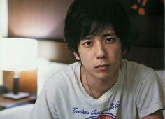 Ninomiya Kazunari, Good Looking Men, Best Actor, The Magicians, Sexy, How To Look Better, Acting, Celebrities, Cute Guys