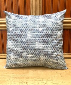 Navy Pillow Covers, Geometric Pillow Design, Contemporary Pillow Covers, Throw Pillow Cases, Modern Pillows, Home Decor Pillows Navy Pillows, Modern Pillows, Decor Pillows, Decorative Pillows, Contemporary Pillow Covers, Throw Pillow Cases, Throw Pillows, Geometric Pillow, Christmas Pillow