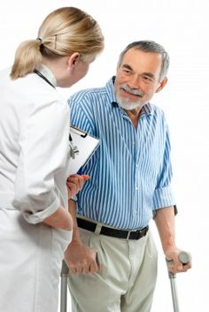 Questions you should be asking your #aging parent's #physician or geriatrician: http://blog.ecaring.com/checklist-questions-to-ask-your-aging-parents-doctor/ #caregiving