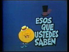 Un, dos, tres... - Cabecera 2.ª etapa (1976-1978)