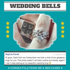 How can we not love what we do when we make so many people smile! Wedding Bells, Wedding Rings, Romantic Love Stories, Stop Staring, Take A Shot, Sydney Australia, Love Story, Fashion Accessories, Marriage