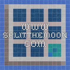 www.splitthemoon.com jay interview