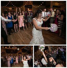 Barn Wedding Houston 30 Rustic Venues Weddings Ceremony