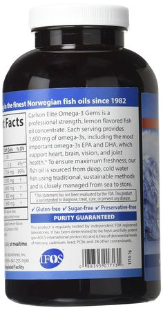 -- You can find out more details at the link of the image. (This is an affiliate link) Essential Fatty Acids, Fish Oil, Omega 3, Labs, Count, Health, Image, Health Care, Labrador