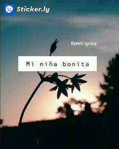 350 Videos De Amor Letras De Canciones Tristes Letras De Canciones De Amor Lyrics Letras De Canciones
