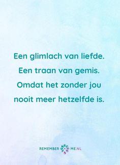 Quote of the day | kijk voor meer quotes over rouw en verlies #quote #quotes #rouw #verlies #liefde
