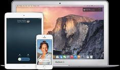 Major Security Flaw: Attackers Can Steal Passwords From Any Installed App in iOS and OS X  #Apple #iOS8 #KaiChen #LuyiXing #OSX10.10Yosemite #SecurityProblems #XiaoFengWang #XiaolongBai Security researchers have found a way to crack Apple's keychain making it possible to steal passwords from any installed app including the native the ...