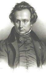 Victor Hugo-Young - Victor Hugo - Wikipedia