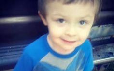Portal Dicas e Truques: Este menino comeu uma especiaria que todos temos e...