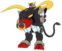 The GF13-045NSP Matador Gundam (Toro Gundam in the English Dub) is a mobile suit from Mobile Fighter G Gundam. It is piloted by Carlos Andalusia of Neo Spain