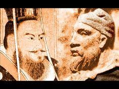 History Page, Vatican, Statue, Interesting Stuff, Painting, Art, Beast, Art Background, Painting Art