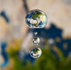 want to take a pic with water drops sometime,...