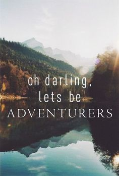 Feeling #adventurous? travel quotes, quotes about travel, caribbean travel, inspiring quotes, motivational quotes #ad