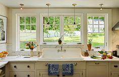 Kitchen Design Ideas-06-1 Kindesign