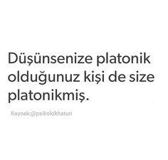 Ayh keşke 😂😂