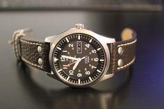 Relojes Especiales, EL foro de relojes