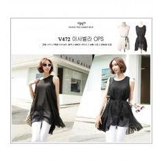 Korean Dress LFDRS_030_995