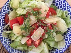 Harzinger Käse Minis  Jetzt auf meinem Blog!  www.carinas-Food-Blog.blogspot.de  #foodblog #handkäs #harzerkäse