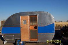 vintage camper trailers.com  Great Site