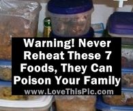 You Should Never Reheat These 7 Foods Because They Can Poison You And Your Family Free Animated Birthday Cards, Birthday Gifs, Happy Birthday, I Love You Pictures, Today Pictures, Morning Pictures, Happy Friday Pictures, Happy Friday Quotes, Ice Cream Waffle Cone
