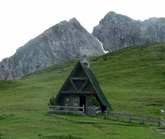 Image result for modernized homesteader cabin