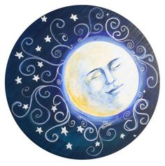 See our exciting images. Go to the webpage to learn more about outdoor metal wall art. Check the webpage to learn more. Sun Moon Stars, Moon Shadow, Celestial Art, Moon Art, Moon Pictures, Stars And Moon, Illustration, Stars, Moon Illustration