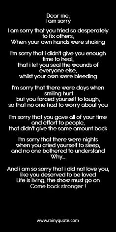 lessons learned in life quotes karma facts ~ facts of life quotes lessons learned ; lessons learned in life quotes truths facts ; lessons learned in life quotes karma facts ; life quotes to live by truths lessons learned facts Quotes Deep Feelings, Hurt Quotes, Mood Quotes, Wisdom Quotes, Life Quotes, Granted Quotes, Sadness Quotes, Sorry Quotes, Quotes Quotes