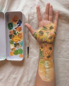 Indie art painting inspiration ideas 59 - Savvy Ways About Things Can Teach Us Indie Kunst, Indie Art, Painting Inspiration, Art Inspo, Tableaux D'inspiration, Art Hoe Aesthetic, Aesthetic Body, Aesthetic Drawing, Aesthetic Makeup