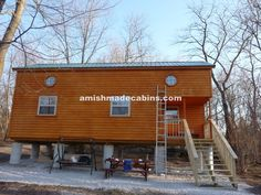 Amish made cabins, Amish Made Cabins, Cabin Kits, Log Cabins, Shepherdsville, KY Shepherdsville, KY Cabin Photo Gallery
