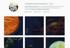 El primer juego dentro de Instagram
