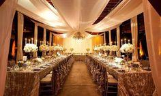 wine country wedding venues | Top Sonoma and Napa Valley Wedding Sites | A Dream Wedding