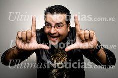 Radio Rochela fue un programa humorístico venezolano transmitido por Radio Caracas Televisión (RCTV). El programa tenía como formato el parodiar situaciones cotidianas, políticos, artistas, telenovelas y concursos como el Miss Venezuela de Venevisión, entre otros.  Alcanzó fama internacional llegando a ser conocido no solo en Hispanoamérica, sino también en España y otras naciones europeas. Foto: Archivo Fotográfico/Grupo Últimas Noticias