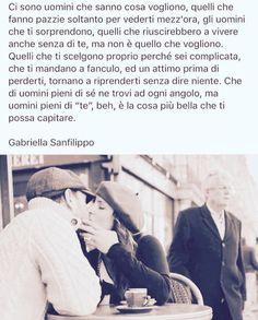 Buon2017Amoremio!!! Buon noi!!! ❤❤ #cominciamo #punto Love And Co, All You Need Is Love, Italian Love Quotes, The Mole, Freedom Life, Italian Phrases, More Than Words, Love Words, Sentences