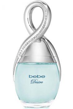 Bebe Desire Perfume | Bebe Desire Bebe para Mujeres