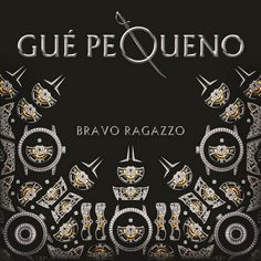 #voiceofsoul.it - GUE PEQUENO (New Video) - http://voiceofsoul.it/gue-pequeno-feat-marracash-brivido-video/