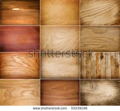 Find Collection Wood Background stock images in HD and millions of other royalty-free stock photos, illustrations and vectors in the Shutterstock collection. Thousands of new, high-quality pictures added every day. Wood Background, Background Images, Photo Editing, Web Design, Royalty Free Stock Photos, Pictures, Collection, Conversation, Drop