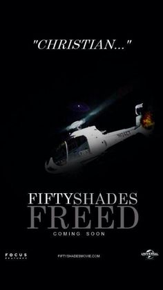 Fifty Shades Freed http://50shadesofgreypdflive.com/fifty-shades-freed-pdf/ OMG…