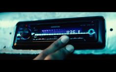 Kenwood Car Audio - Run All Night (2015) Movie Scene