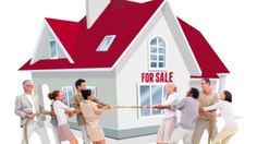 Extra Costs are Something everyone needs to consider when buying a home . Greg…