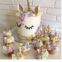"137 Likes, 11 Comments - industrial design (@saltanat.kerezova) on Instagram: ""I want this unicorn cake #unicorncake #unicorn #cake #happynewyear #unicorncake"""